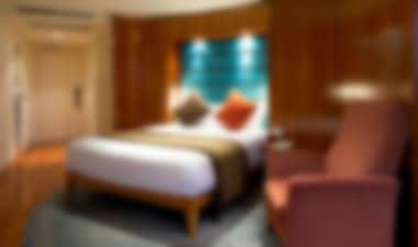 HotelModerno hotel de 4 estrellas en el paseo marítimo de Bristol