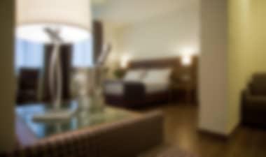 HotelOfferta esclusiva per un soggiorno a Praga