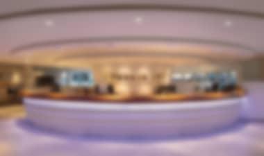 HotelElegante hotel a 5 stelle con ristorante panoramico tra Gamla Stan e la trendy Sodermalm