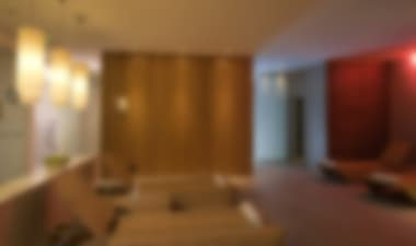HotelHotel contemporáneo de 4 estrellas, a poca distancia en coche del aeropuerto de Frankfurt