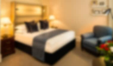 Newly Refurbished 4-star Hotel In Fashionable Kensington Hotel