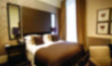 Daringly Diffe Boutique 4 Star In The City Centre Hotel