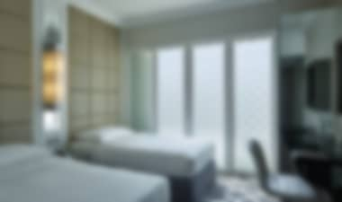 Hotel 4 Star Hotel in Wan Chai near Hong Kong's Jockey Club