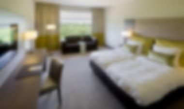 HotelModerno hotel a nord di Dusseldorf