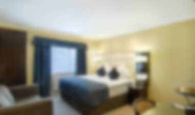Lovely 4-star Hotel Near Hyde Park And Oxford Street Shopping Hotel