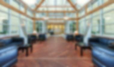 HotelClassico hotel a 4 stelle vicino al cuore di Riga
