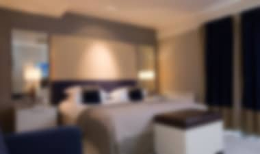 Boutique 4-star Hotel, Great For A Romantic Getaway Hotel