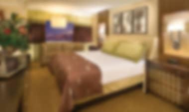 HotelModerno hotel con casinò nel cuore del centro
