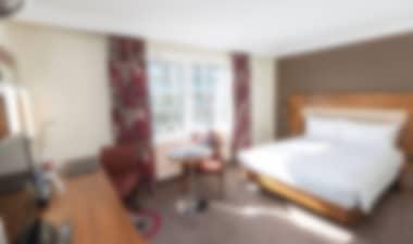 HotelEccezionale hotel nella zona di Kensington