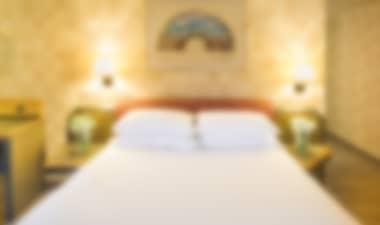 HotelHotel eccellente nel cuore della città!