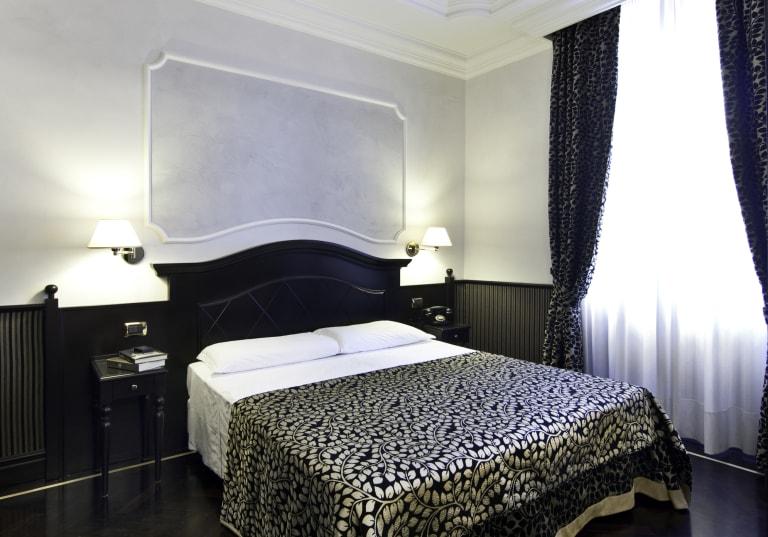Hotel Roma   Offerte Hotel e Alberghi Economici - lastminute.com