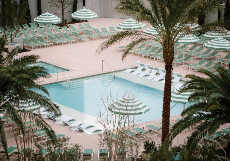 Las Vegas Holidays 2019 | Cheap Holidays to Las Vegas