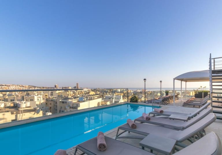 Offerte Vacanze a Malta | Weekend Volo + Hotel a Malta ...