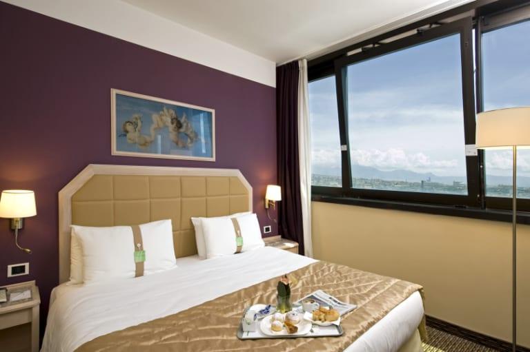 Hotel Napoli Offerte Hotel E Alberghi Economici Lastminute Com