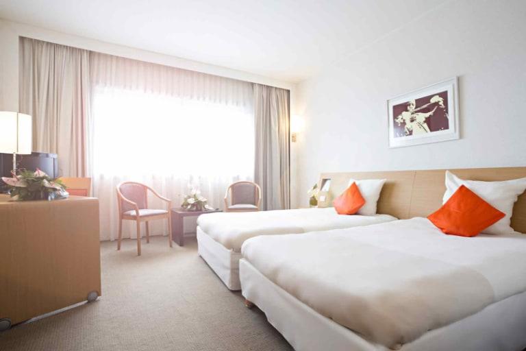 Hotel Venezia | Offerte Hotel e Alberghi economici ...