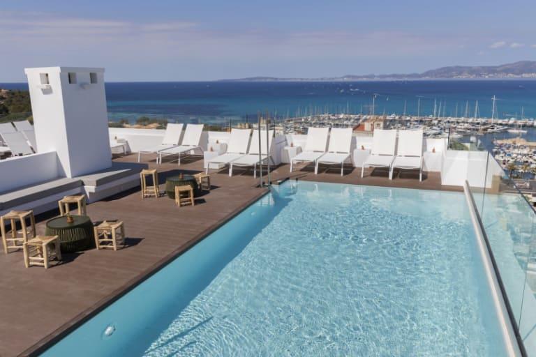 Vacanze A Maiorca Volo Hotel E Viaggi A Maiorca Volagratis