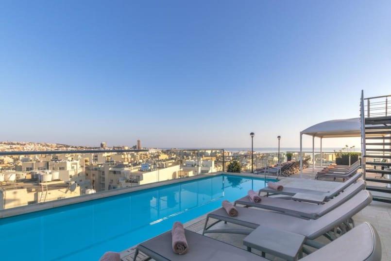 Offerte Vacanze a Malta | Weekend Volo + Hotel a Malta | Viaggio a ...
