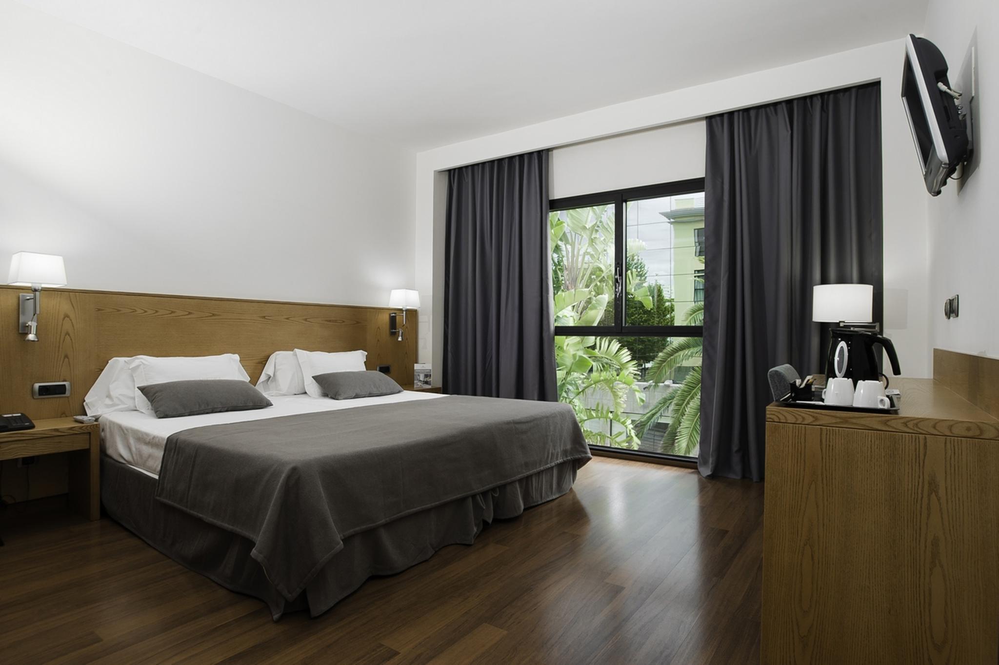 Hotel Isla Mallorca Spa Executive Room