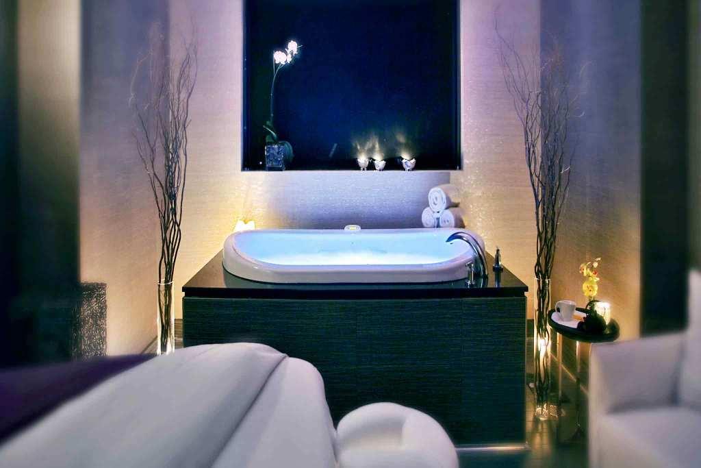 h tel los angeles pas cher 2 h tels partir de 30. Black Bedroom Furniture Sets. Home Design Ideas