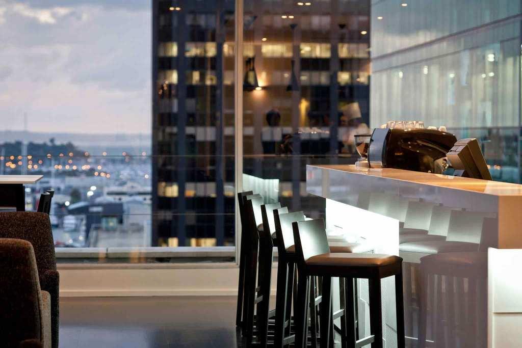 HotelMercure Hotel Auckland