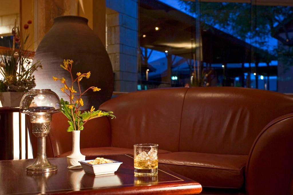 HotelNovotel Vines Resort