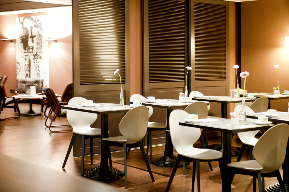 reservation h tel bruxelles pas cher. Black Bedroom Furniture Sets. Home Design Ideas