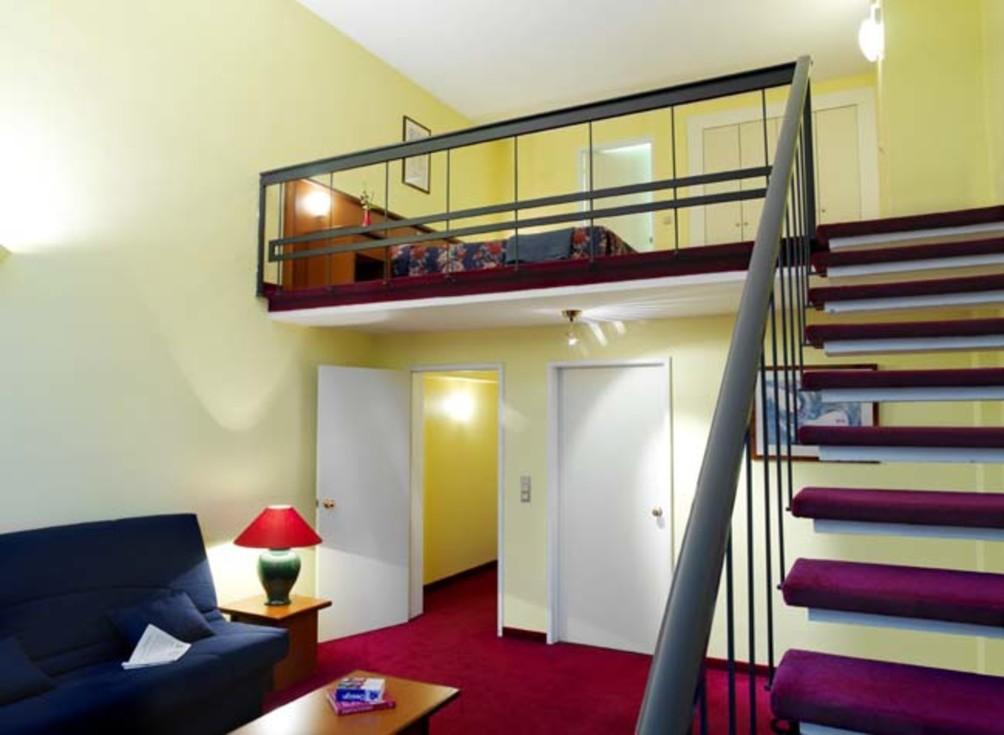 Hotel Bruxelles Avec Spa A Partir De 46 Lastminute Com