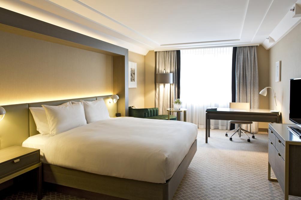 Hotels In Wien  Bezirk