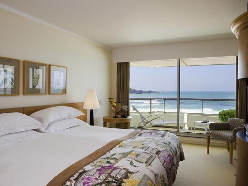 h tel biarritz pas cher 2 h tels partir de 30. Black Bedroom Furniture Sets. Home Design Ideas
