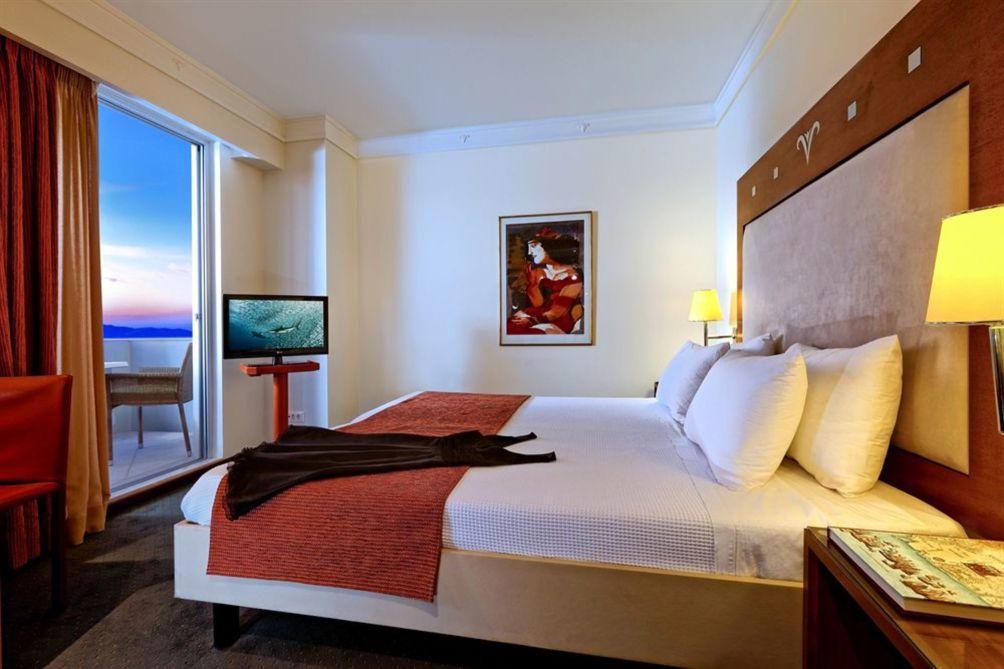 HotelAtrion