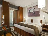 Luxushotels in Berlin