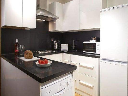 The Maltings Kitchen Menu
