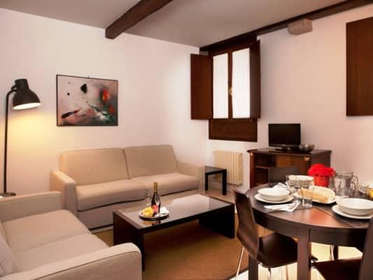Hotel Residenza Ca' Foscolo thumb-4