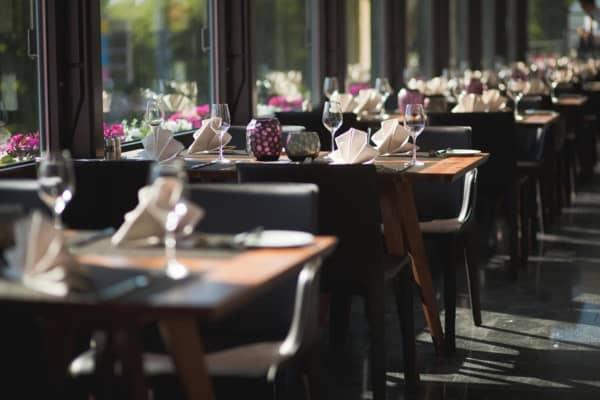 Hotel Steigenberger Bellerive Au Lac thumb-3