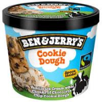Cookie Dough 100 ml