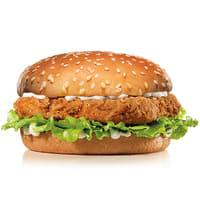 Chicken Classic