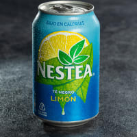 Nestea (33 cl.)