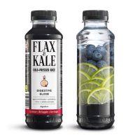 Digestive Elixir