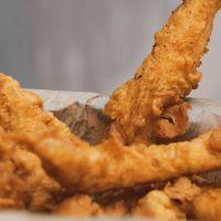 Pollo frito estilo Nueva Orleans, 16 Unidades