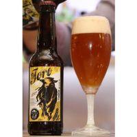 Toro Beer