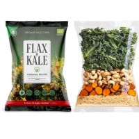 Kale Chips Original Recipe 80gr