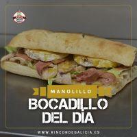 MANOLILLO