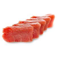 Sashimi Atún Rojo de Almadraba (5 piezas)
