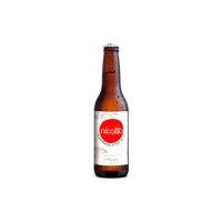Cerveza Nicotto D