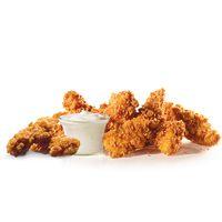 Chicken Tenders 8 Uds