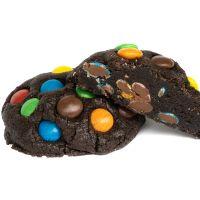 Cookie BOMB® M&M's