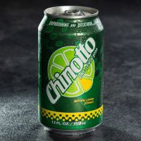 Chinotto (33 cl.)