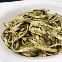 Pesto Verde 350 gr