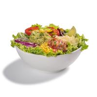 Menú Veggie Bowl