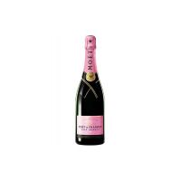 Moët Brut Imperial Rose 75 cl.